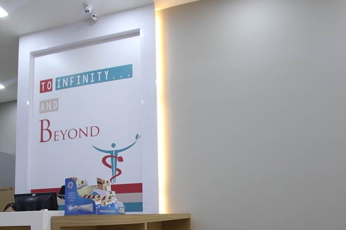 beyond-pharmacy-counter